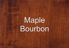 Maple Bourbon.jpg