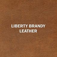 Liberty Brandy.jpg