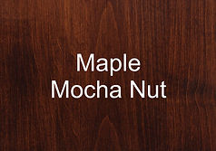 Maple Mocha Nut.jpg