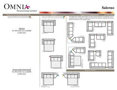 Salerno_Sch-page-002.jpg