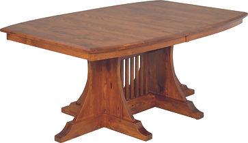 Table_Santa Fe Double.jpg