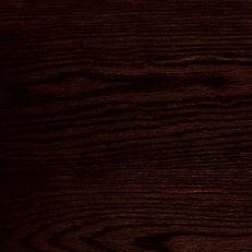 onyx on oak.jpg