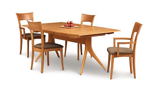 catalina_solid_cherry_dining.jpg