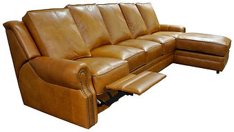 reclining_sectionals_capistrano.jpg