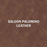 Saloon Palomino.jpg