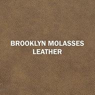 Brooklyn Molasses.jpg