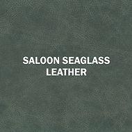 Saloon Seaglass.jpg