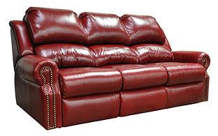 San Clemente_reclining_sofa.jpg