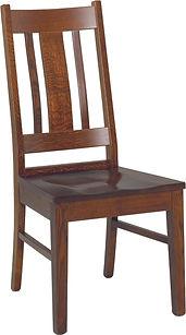 Cooper side chair.jpg
