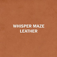 Whisper Maze.jpg
