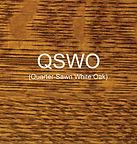 QSWO.jpg