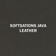 Softsations Java.jpg
