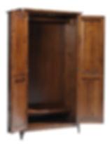 MFD242WD wardrobe open.jpg