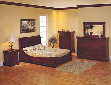Louis-Phillipe-Bedroom 1.jpg