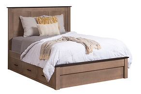 Queen Panel Bed With Drawers.jpg