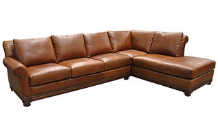 Echo Leather Sectionals Medford.jpg