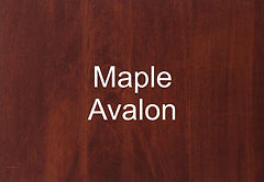 Maple Avalon.jpg