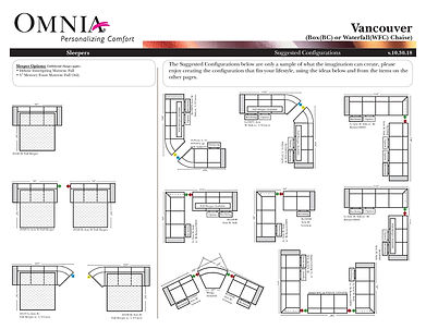 Vancouver_Sch-page-002.jpg