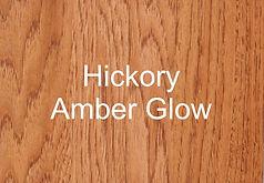 Hickory Amber Glow.jpg