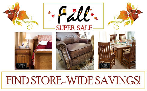 Fall Furniture Sale.jpg
