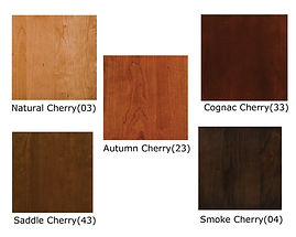 Copeland Cherry Stains.jpg