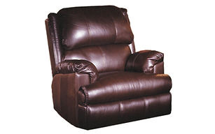 Nicholas Leather Recliner.jpg