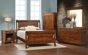 Tuscon Bedroom 1.jpg