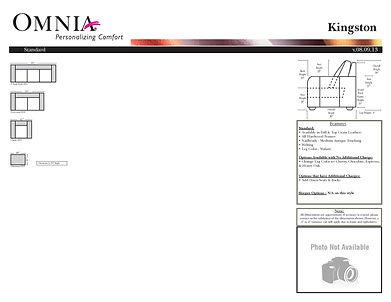Kingston_Sch-page-001.jpg