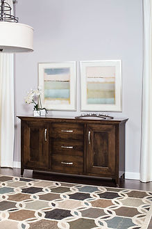 riverview_hand_crafted_furniture.jpg