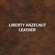 Liberty Hazelnut.jpg