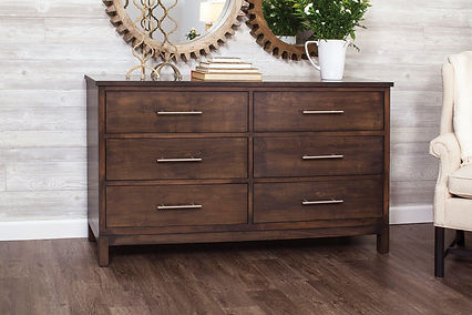 AuburnBay6-Drawer.jpg