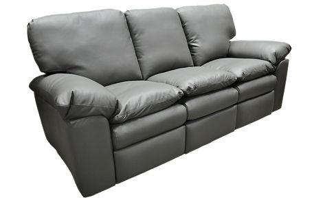 El-Dorado-Recl-Sofa-SL-121717_1_HR.jpg
