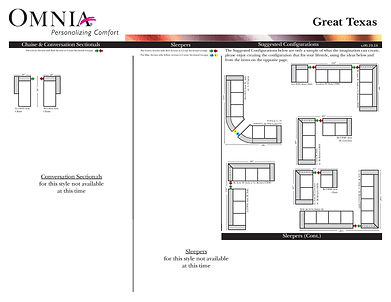 GreatTexas_Sch-page-002.jpg