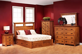 Redmond Wellington with Panel Bed.jpg