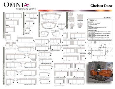 ChelseaDeco_Sch-page-001.jpg