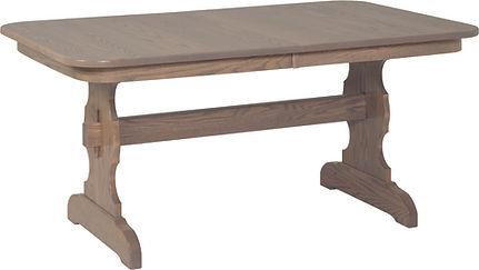 Table_Jordan.jpg