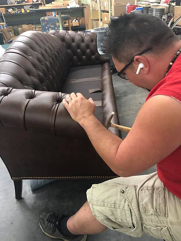 Leathercraft_handcrafted_furniture.jpg