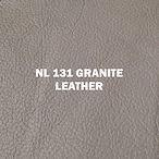 NL131 Granite.jpg