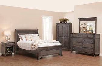 Eminence Bedroom Suite - Grey.jpg
