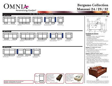 BergamoManzoni_Sch-page-001.jpg