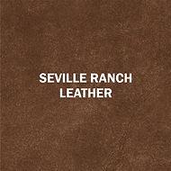 Seville Ranch.jpg