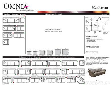 Manhattan_Sch-page-001.jpg