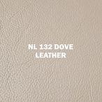 NL132 Dove.jpg