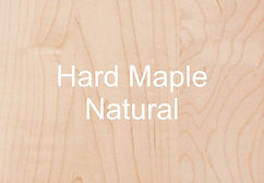 Rock Maple Natural.jpg
