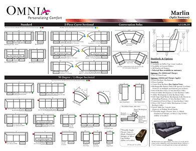 Marlin_Sch-page-001.jpg