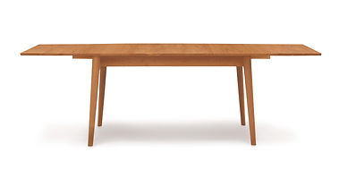 Catalina ExtensionTable Extended Cherry.