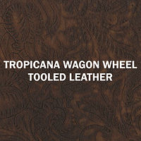 Designer Tropicana Wagon Wheel.jpg