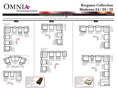 BergamoModerno_Sch-page-003.jpg