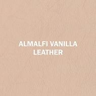 almalfi vanilla.jpg