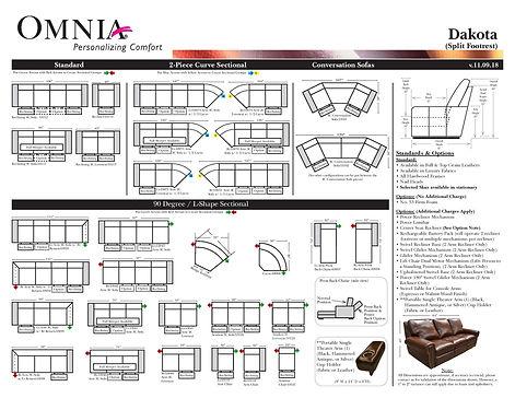 Dakota_Sch-page-001.jpg
